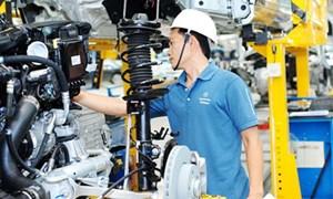 Lộ trình cắt giảm thuế - Thời cơ vàng cho doanh nghiệp Việt
