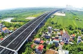 Đầu tư 1.686 tỷ đồng xây dựng 25 cầu