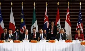 6 điểm quan trọng, cần biết về Hiệp định TPP