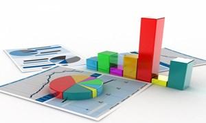 Thoái vốn khỏi 10 doanh nghiệp lớn: Hoạt động bình thường của SCIC
