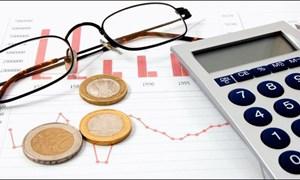 Kết quả thanh tra, kiểm tra tài chính 9 tháng đầu năm 2015