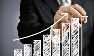 Quốc tế đánh giá tích cực triển vọng kinh tế Việt Nam