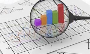 Kiểm toán nhà nước đối với quản lý ngân sách: Những vấn đề đặt ra