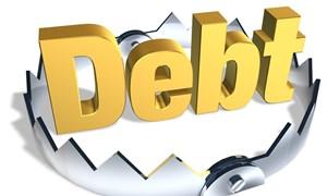 Đề nghị luật hóa đấu giá nợ xấu