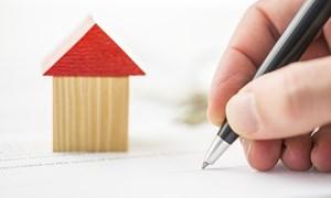 Không bắt buộc công chứng, chứng thực hợp đồng thuê nhà sau ngày 1/7/2015
