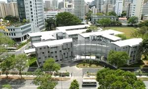 Hà Nội đã sắp xếp lại, xử lý 1.402 cơ sở nhà, đất