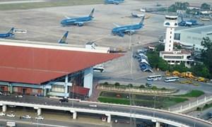 Cảng hàng không Việt Nam sẽ IPO hơn 77,8 triệu cổ phần vào tháng 12