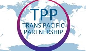 Hưởng lợi từ TPP - Cần rất nhiều nỗ lực cải cách