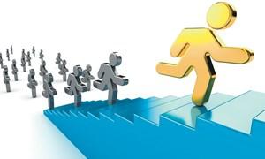 """Phát huy vai trò """"nội lực'' của doanh nghiệp tư nhân"""