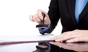 Thứ tự thanh toán các khoản nợ khi giải thể doanh nghiệp