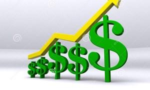 Doanh nghiệp FDI xuất khẩu 105 tỉ USD trong 11 tháng