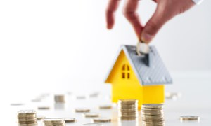 Đầu tư căn hộ cho thuê: Cân nhắc về tỷ suất lợi nhuận