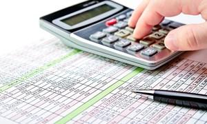 Sẽ cưỡng chế các trường hợp nợ thuế cấp quyền khai thác khoáng sản