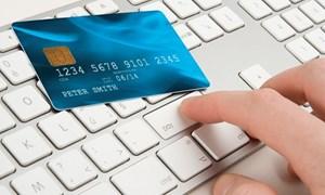 Phát triển thanh toán qua dịch vụ ngân hàng điện tử