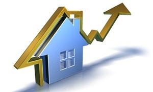 Cổ phiếu bất động sản: Sẽ có sóng cuối năm?