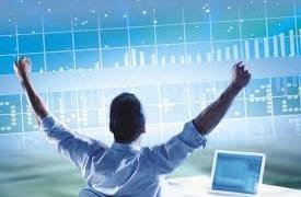 Thị trường vẫn ngóng thông tư hướng dẫn nới room