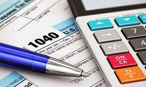 Hoàn thuế, giảm thuế tiêu thụ đặc biệt