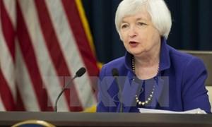 Vì sao Fed nâng lãi suất lần đầu tiên sau gần 1 thập kỷ?