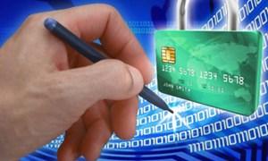 Cục Thuế Trà Vinh: Đa số tờ khai thuế kê khai qua mạng điện tử