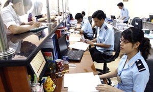 Cục Hải quan TP. Hồ Chí Minh hỗ trợ doanh nghiệp qua nhiều kênh