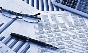 Các tổ chức tín dụng nhà nước duy trì số dư tiền gửi tại NHCSXH