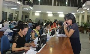 KBNN chính thức tham gia Hệ thống thanh toán liên ngân hàng