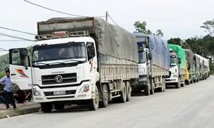 Lạng Sơn tập trung ngăn chặn gian lận, trốn thuế trong hoạt động XNK