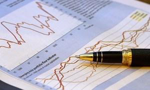 97,6% doanh nghiệp niêm yết trên HNX công bố báo cáo tài chính quý 4/2015 đúng hạn