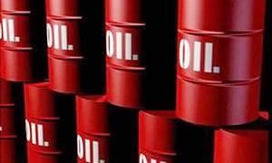 Phí bảo vệ môi trường đối với dầu thô là 100.000 đồng/tấn