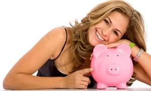 6 nguyên tắc giúp phụ nữ lập kế hoạch tài chính cho tương lai