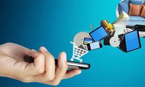 Giao hàng miễn phí: Xu hướng tất yếu của thương mại điện tử