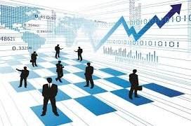 Thoái gần 4% vốn tại KDH, 3 cổ đông ngoại thu về 154 tỷ đồng