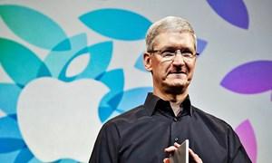 Apple sẽ ra mắt những sản phẩm gì trong ngày 21/3 ?