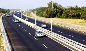 Thủ tướng chốt phương án đầu tư cao tốc Mỹ Thuận – Cần Thơ 6.168 tỷ đồng