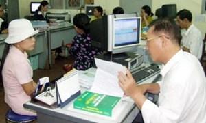 Gỡ vướng về việc từ chối lập thủ tục giải ngân và trả hồ sơ cho chủ đầu tư