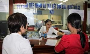 Đà Nẵng: Lập đường dây nóng tiếp nhận vướng mắc về hóa đơn