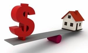 Hơn 1.000 tỷ USD sẽ được đầu tư vào bất động sản trong năm 2016