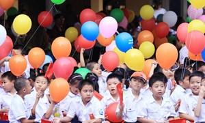 Đầu tư vào giáo dục tại Việt Nam: Rủi ro và Cơ hội