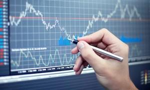 134 nhà đầu tư ngoại được cấp mã giao dịch trong tháng 5