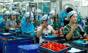 Bộ Tài chính ban hành 34 giải pháp hỗ trợ và phát triển doanh nghiệp