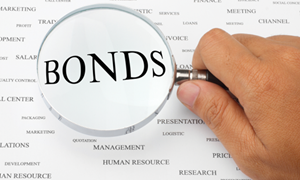 Phát hành trái phiếu doanh nghiệp: Lợi cả ngân hàng và doanh nghiệp