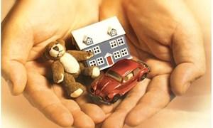 Đối với quà tặng kèm khi mua căn hộ có phải nộp thuế thu nhập cá nhân không?