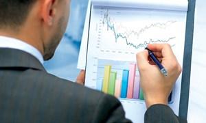 Tuần qua, khối ngoại mua ròng 457 tỷ đồng, gấp hơn 6 lần tuần trước