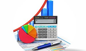 Kiểm toán cho đơn vị có lợi ích công chúng có vốn điều lệ từ 6 tỷ đồng trở lên