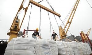 Chính sách thuế đối với hoạt động xuất, nhập khẩu trong bối cảnh mới