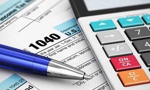 Thể chế chính sách thuế ngày càng minh bạch