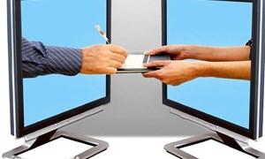 Kinh doanh sản phẩm, dịch vụ an toàn thông tin mạng cần điều kiện gì?