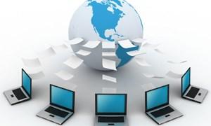Hà Nội: Triển khai 132 dịch vụ công trực tuyến mức độ 3, 4