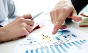 Thu hồi vốn tạm ứng hợp đồng xây dựng thực hiện theo quy định nào?