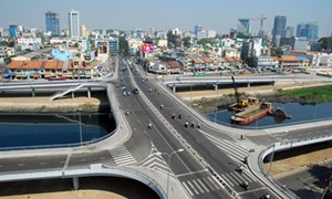 Một số dự án ODA được bổ sung vốn đối ứng 3.670 tỷ đồng